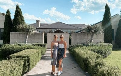 The best wineries to visit in the Hunter Valley