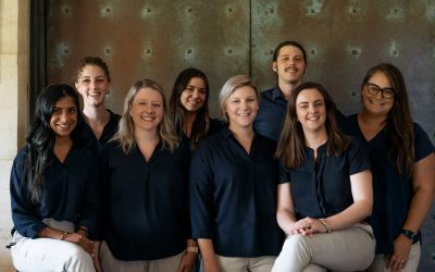 Our hospitality team is expanding, and we want to meet you!